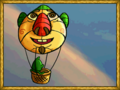 Tingle's Balloon Fight DS Bonus Gallery 18.png