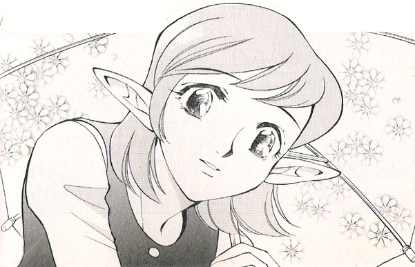 File:Anju (Majora's Mask manga).png