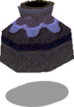 Flying Pot (Ocarina of Time).png
