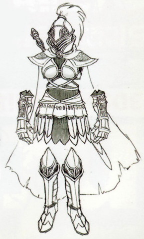 File:Twilight Princess Artwork Hero's Shade - Female (Concept Art).png