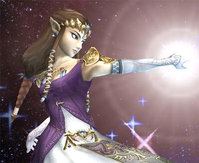 File:Zelda SSBB2.jpg