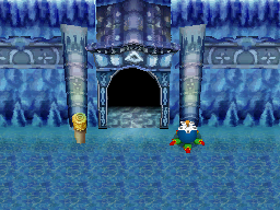 File:Temple of Ice.png