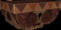 Rusty Mine Cart (Skyward Sword)