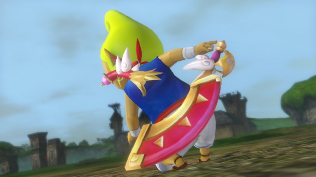 File:Hyrule Warriors Cutlass Regal Cutlass (Victory Cutscene PH).png