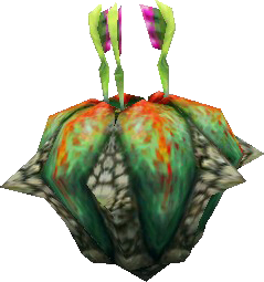File:Leever (Twilight Princess).png