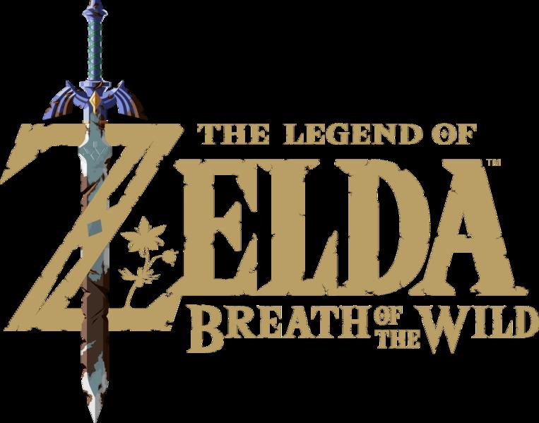 DESCARGAR Zelda Breath Of The Wild para PC en Español Gratis [MEGA] 2017 Latest?cb=20170523125012&path-prefix=es