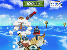File:Cannon Game (Targets).png