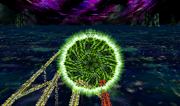 File:Dark Portal.png