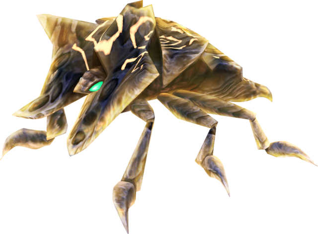 File:Shadow Insect.png