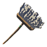 File:Breath of the Wild Improvised Weapons Wooden Mop (Icon).png