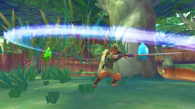 File:Spin Attack (Skyward Sword).png