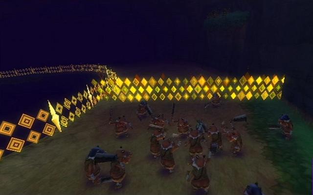 File:Horde Battle.png