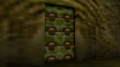 Door (Ocarina of Time).png