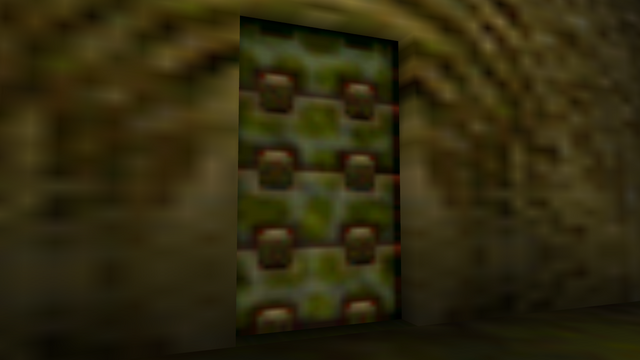 File:Door (Ocarina of Time).png