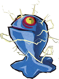 File:Blue ChuChu (The Wind Waker).png