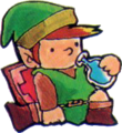 Link Drinking Life Potion.png