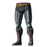 File:Breath of the Wild Gerudo Secret Club Stal Armor Radiant Tights (Icon).png