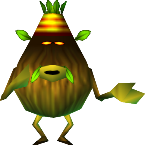 File:Business Scrub (Majora's Mask).png