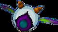 Eyeball Monster.png