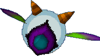 Eyeball Monster.png