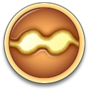 File:Quake Medallion.png