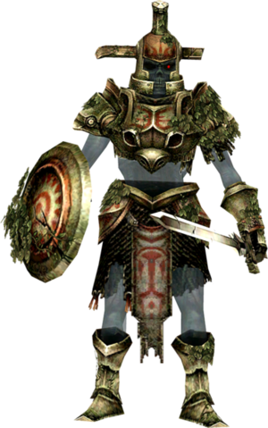 File:Twilight Princess Hero's Shade Ghost of the Hero of Time (Render).png