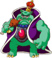 Great Moblin (Oracle of Ages & Oracle of Seasons).png