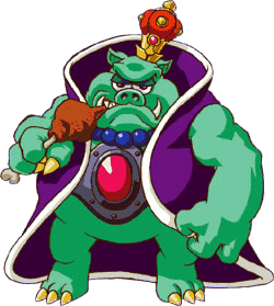 File:Great Moblin (Oracle of Ages & Oracle of Seasons).png