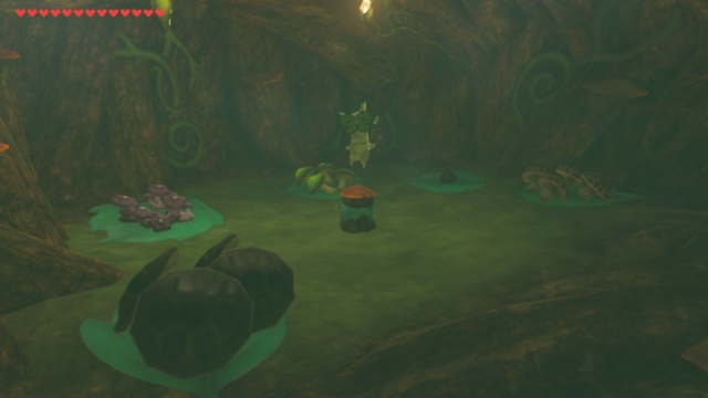 File:Breath of the Wild Shops Spore Store (Korok Forest).png