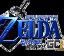 Ura Zelda