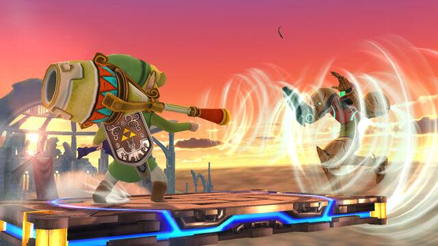 File:Gust Bellows in Smash Bros.jpg