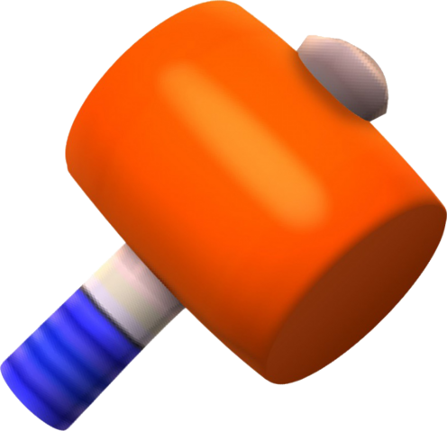 File:Hammer (A Link Between Worlds).png