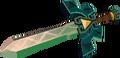 Lokomo Sword.png