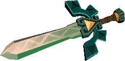 File:Lokomo Sword.png