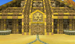 File:Sand Temple.png