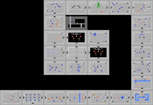 Second Quest Level 7.png