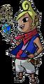 Tetra (Four Swords Adventures).png