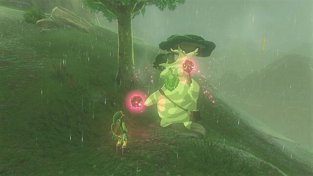 File:Hestu Dance Hateno Tower (Breath of the Wild).jpg