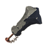 File:Breath of the Wild Lynel Maces Lynel Crusher (Icon).png