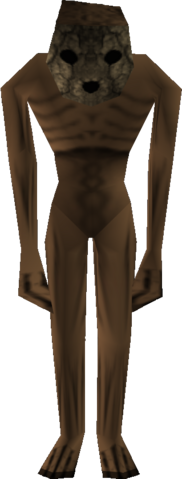 File:ReDead (Ocarina of Time).png