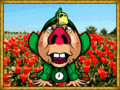Tingle's Balloon Fight DS Bonus Gallery 7.png