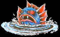 File:River Zora Artwork (The Legend of Zelda).png