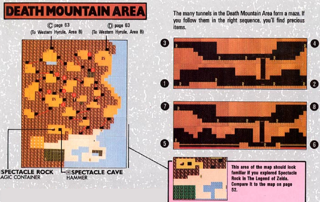 File:Death Mountain Area.png
