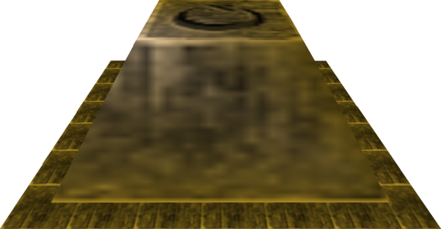 File:Foot Switch (Ocarina of Time).png