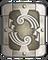 Fortified Shield (Skyward Sword)