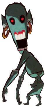 File:ReDead Artwork (The Wind Waker).png