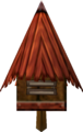Postbox (Majora's Mask).png