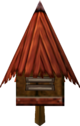Postbox (Majora's Mask).png