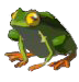 File:Hot footed frog.png