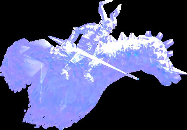 File:Phantom Rider.png